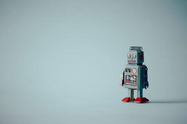 vintage-blue-robot-portrait.jpg