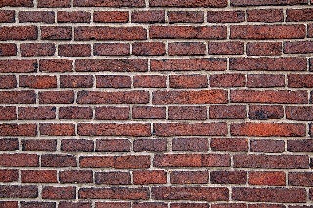 wall-21534_640.jpg