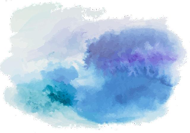 watercolor-4116932_640.png
