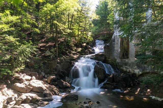 waterfall-by-ruins.jpg