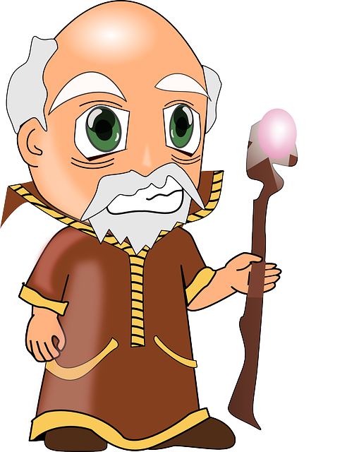 wizard-36676_640.png