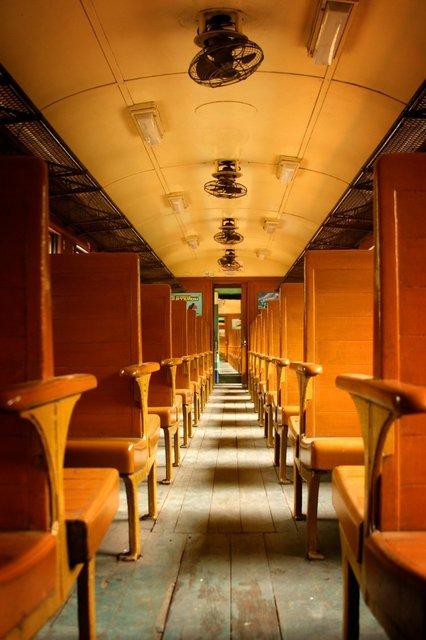 wooden-vintage-train-car.jpg